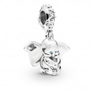 Pandora Charm  Style# 797849CZ