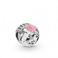Pandora Charm  Style# 797850ENMX