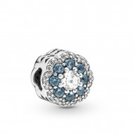 Pandora Charm  Style# 797851NMB