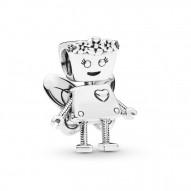 Pandora Charm  Style# 797856