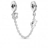 Pandora Charm  Style# 797865CZ