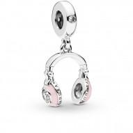 Pandora Charm  Style# 797902EN160