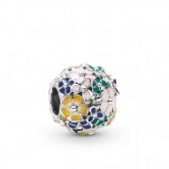Pandora Charm  Style# 797907ENMX