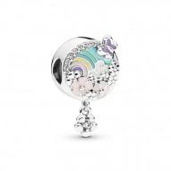 Pandora Charm  Style# 797999ENMX