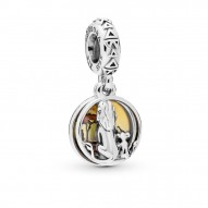 Pandora Charm  Style# 798046ENMX