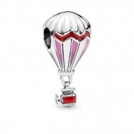Pandora Charm  Style# 798055ENMX