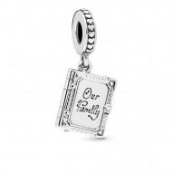 Pandora Charm  Style# 798105