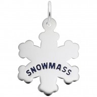 SNOWMASS SNOWFLAKES