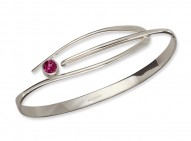 Wink Bracelet