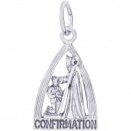 CONFIRMATION CHARM
