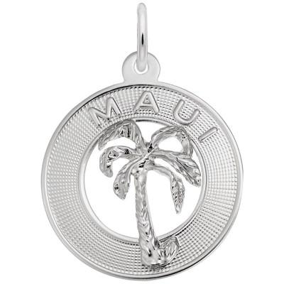 MAUI PALM