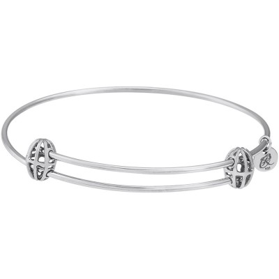 GRACEFUL BANGLE BY REMBRANDT CHARMS