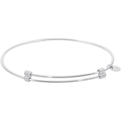 ALLURING BANGLE BY REMBRANDT CHARMS