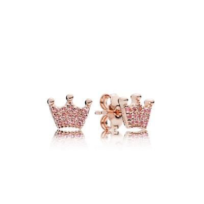 Pandora Earring  Style# 287127NPO