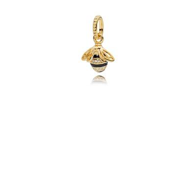 Pandora  Pendant  Style# 367075EN16