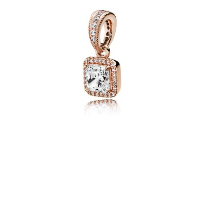 Pandora  Pendant  Style# 380378CZ