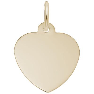 HEART - CLASSIC