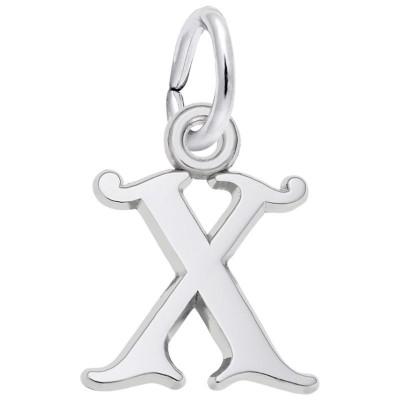 INIT-X