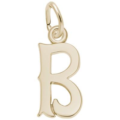 INIT-B