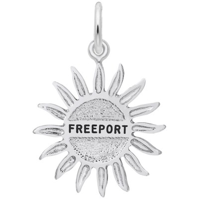 FREEPORT SUN LARGE