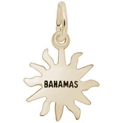 BAHAMAS SUN SMALL