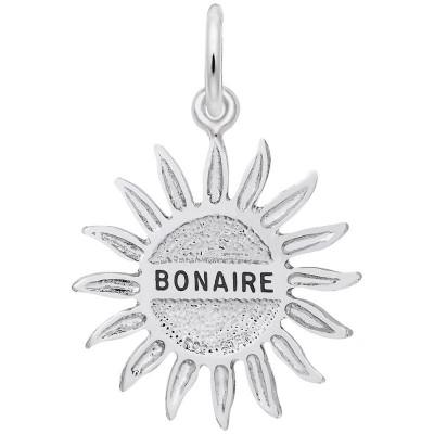 BONAIRE SUN LARGE