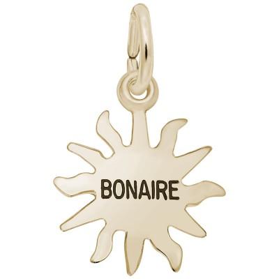 BONAIRE SUN SMALL