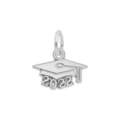 Grad Cap 2022