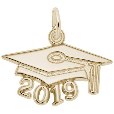 GRAD CAP 2019 LARGE