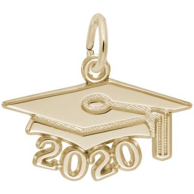 GRAD CAP 2020 LARGE