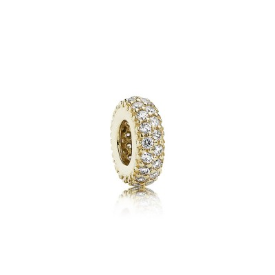 Pandora Charm  Style# 750835CZ
