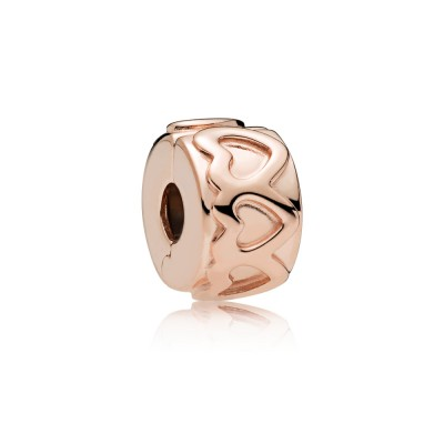 Pandora Charm  Style# 781978