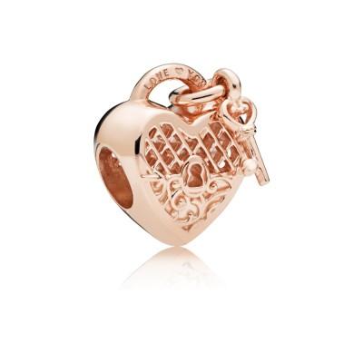 Pandora Charm  Style# 787655