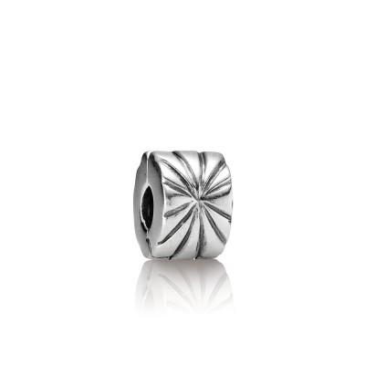 Pandora Charm  Style# 790210