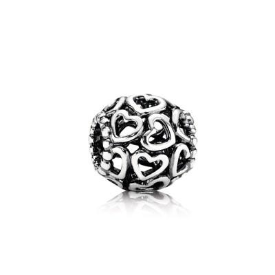 Pandora Charm  Style# 790964