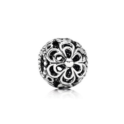 Pandora Charm  Style# 790965