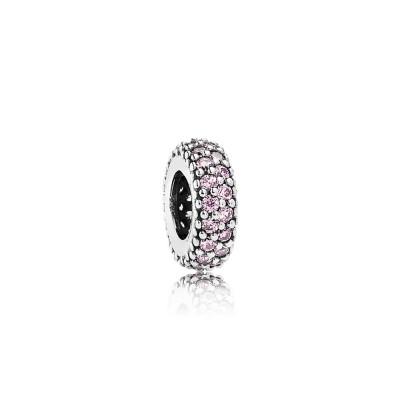 Pandora Charm  Style# 791359PCZ