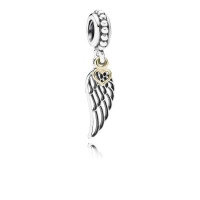 Pandora Charm  Style# 791389