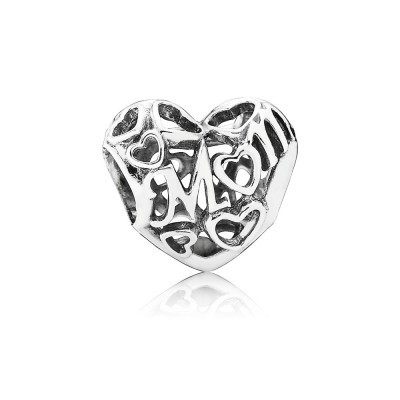 Pandora Charm  Style# 791519