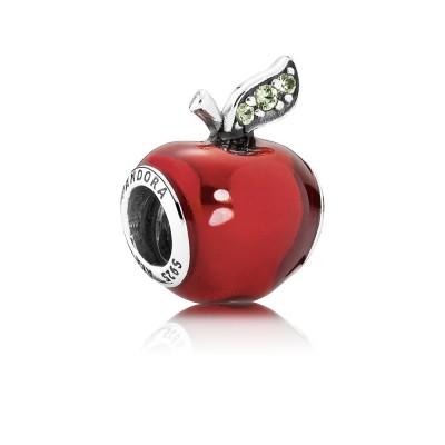 Pandora Charm  Style# 791572EN73