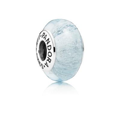 Pandora Charm  Style# 791644