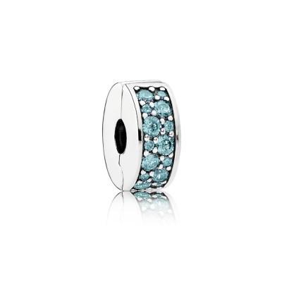 Pandora Charm  Style# 791817MCZ