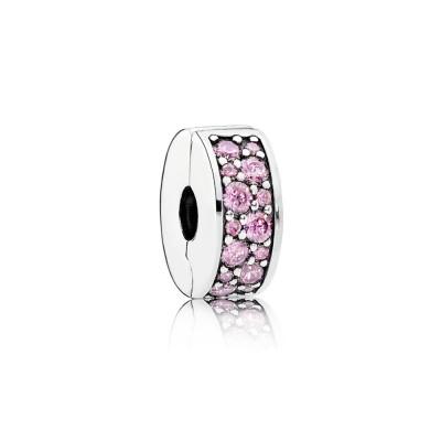Pandora Charm  Style# 791817PCZ