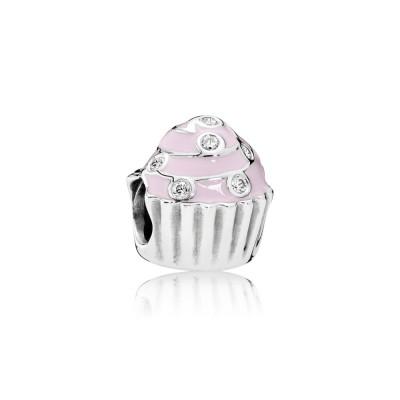 Pandora Charm  Style# 791891EN68