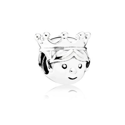 Pandora Charm  Style# 791959