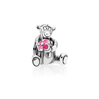 Pandora Charm  Style# 792135EN80