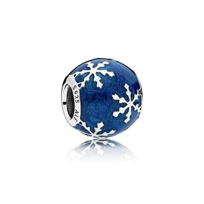 Pandora Charm  Style# 796357EN63