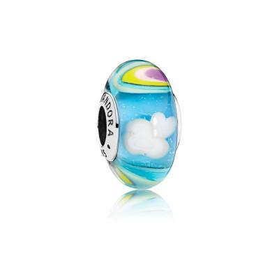 Pandora Charm  Style# 797013