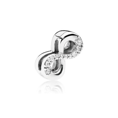 Pandora Charm  Style# 797580CZ