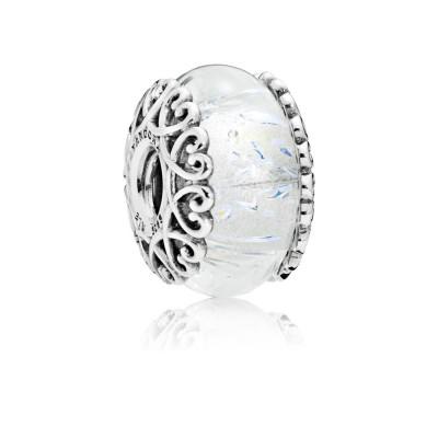 Pandora Charm  Style# 797617